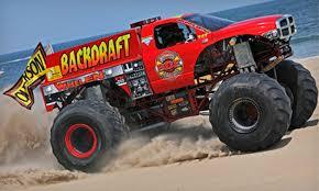 monster truck show in pa monster truck show world record joe monster truck show groupon