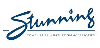 ontap plumbing u0026 bathrooms product categories stunning