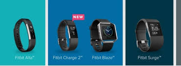 amazon black friday fitbit hr charge best fitbit black friday 2016 deals