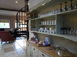 the music mill u2013 luxury holiday home for hire hathersage