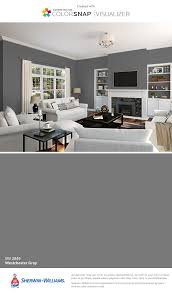 interior design awesome sherwin williams interior paint prices