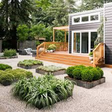 how to design a zen garden u2013 sunset u2013 diy backyard garden