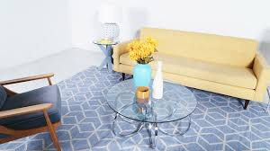 Greycork Designs High Quality Furniture by This Company Takes The Hassle Out Of Buying And Selling Second Hand Fu