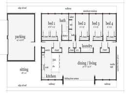 interior design floor plan software room design planner software home floor plans house clubhouse main
