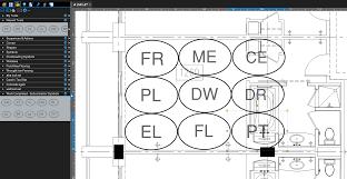 bluebeam revu carol u0027s construction technology blog