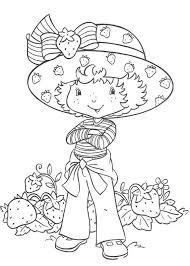 25 unique desenho moranguinho ideas on pinterest desenho da