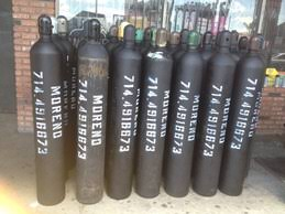 helium tanks for sale moreno s helium cylinders party rentals home