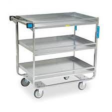 dietary cart casters kitchen cart casters cafeteria cart casters