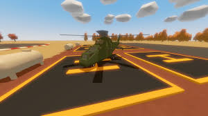 hind unturned bunker wiki fandom powered by wikia