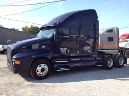 kenworth t200 for sale t200 kw images reverse search