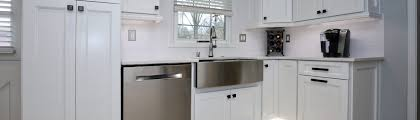 custom kitchen cabinets louisville ky cabinets jnb homes