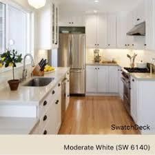 softer tan sw 6141 hgsw3177 sherwin williams swatchdeck