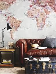 Home Design And Decor Images Best 25 Bachelor Decor Ideas On Pinterest Bachelor Room