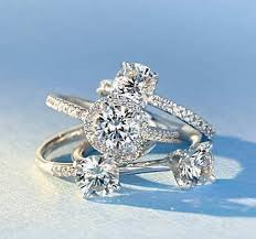 build engagement ring create an engagement ring 9619