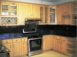 kitchen cabinet fronts kitchen cabinet faces restore kitchen