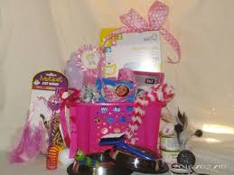 Gift Baskets Las Vegas Talk To The Paw Cat Gift Baskets