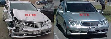 Car Collision Estimate by Auto Collision Repair Houston Free Auto Collision Repair Estimate