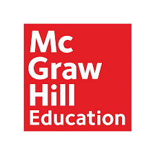 Mcgraw Hill Worksheet Answers Mcgraw Hill Education Prek 12 Youtube