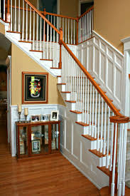 14 best wainscoting and chair rail images on pinterest