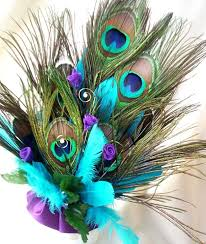 peacock wedding cake topper budgetweddingbouquets wedding cake toppers