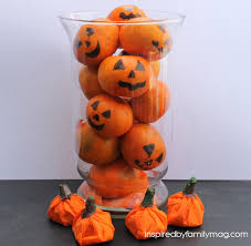cute halloween cover photo 12 halloween candy alternatives