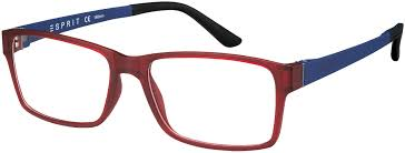 Frame Esprit collections charmant