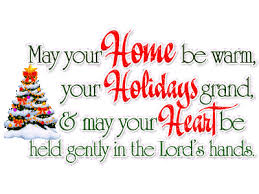 christian christmas quotes google search christmas pinterest
