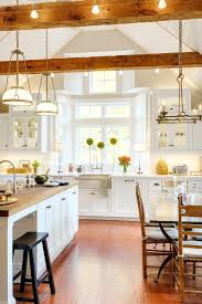 cuisine style ancien carrelage cuisine ancien cuisine carrelage cuisine ancien avec bleu