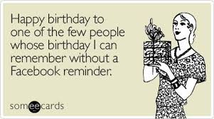 103 best ecards birthday images on birthday
