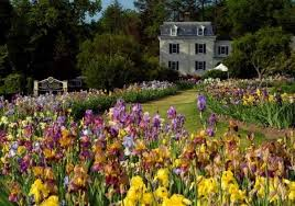Botanical Gardens New Jersey Here Are The 12 Most Beautiful Gardens You Ll See In New Jersey