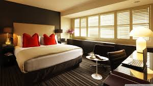 wallpaper ideas for bedroom hd