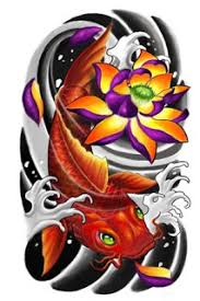 cool tattoos galleries cool japanese tattoos especially koi fish