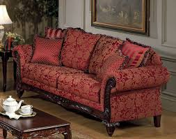 loveseat chaise sofa and ektorp two seat sofa w chaise lounge