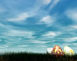 easter wallpaper for windows 7 windows 7 easter wallpaper zoom wallpapers