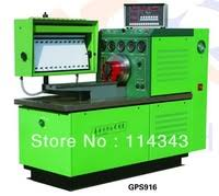 Injection Pump Test Bench Diesel Fuel Injection Pump Test Bench Shop Cheap Diesel Fuel