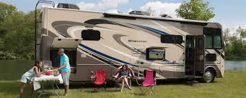 thor motor coach north america u0027s 1 brand of motorhomes