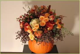 riveting floral arrangements floral arrangements world