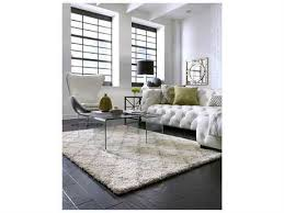 Area Rug 7x10 Awesome 7x10 Rugs Area For Sale Luxedecor Within 7 X 10 Rug