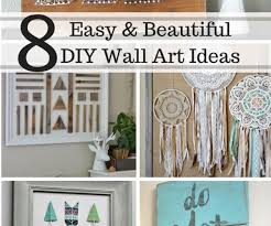 diy kitchen wall decor ideas colorful kitchen wall enchanting diy kitchen wall decor home