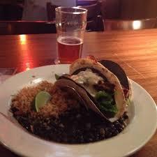 Open Table Cincinnati Rock Bottom Brewery Restaurant Cincinnati Cincinnati Oh