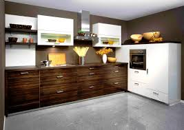 Laminate Kitchen Cabinet Refacing Bathroom Tasty The Stylish High Gloss White Kitchen Cabinets