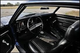1969 chevrolet camaro zl 1 1969 chevrolet camaro zl1 grabs 500 000 at auction autoevolution