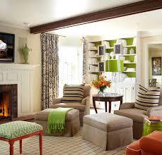 family room interior design ideas best home design ideas sondos me