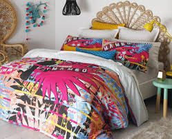 surfboard bedding sets home beds decoration