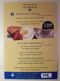 fa軋des de cuisine 羅蒙特卡羅酒店 西班牙皮拉爾 德拉奧拉達達 booking com