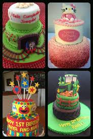 K Hen Ratenkauf Online 45 Besten Torte Dekorieren Bilder Auf Pinterest Desserts Backen