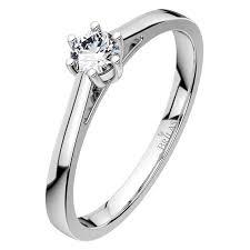 zasnubni prsten zásnubní prsteny brilas