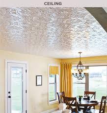 thermoplastic panels kitchen backsplash fasade decorative thermoplastic panels kitchen backsplash wall