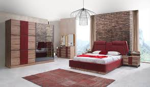 photo des chambres a coucher beautiful chambre a coucher turque 2 images design trends 2017