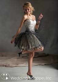 for homecoming look the part of a homecoming in these gorgeous dresses for